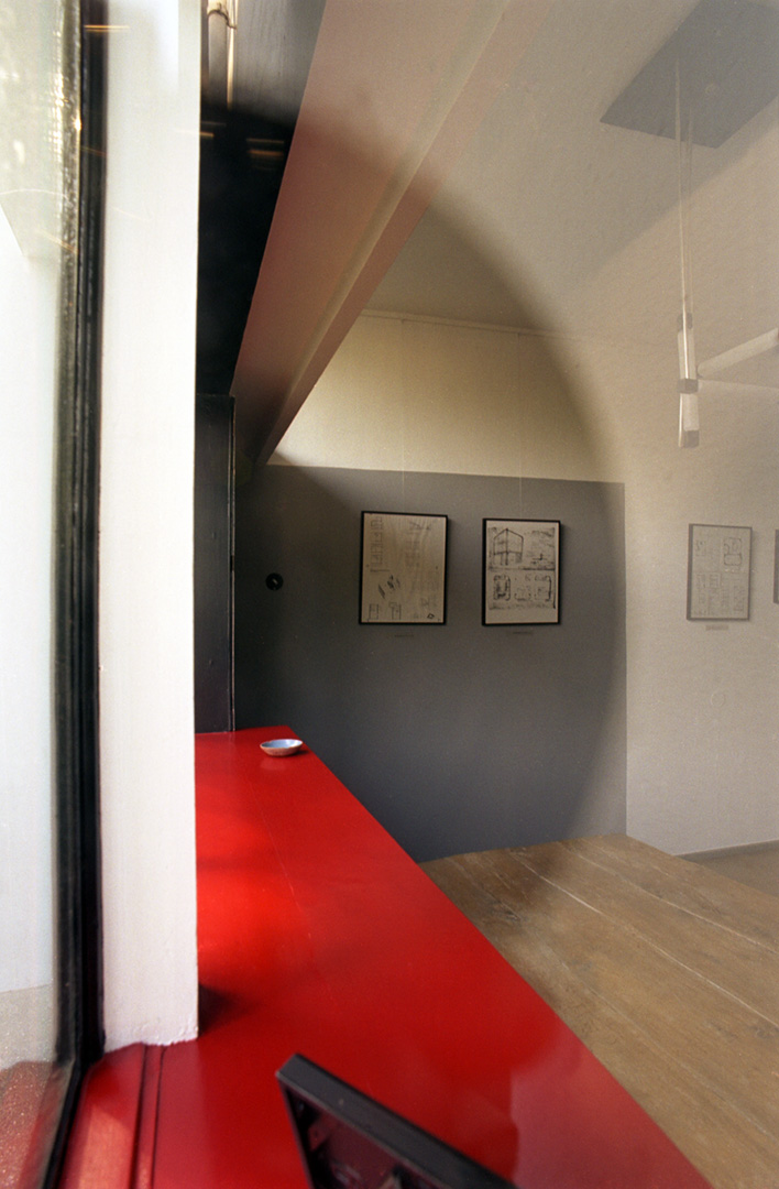 gerrit-rietveld_02_Shroeder-House-2001-04
