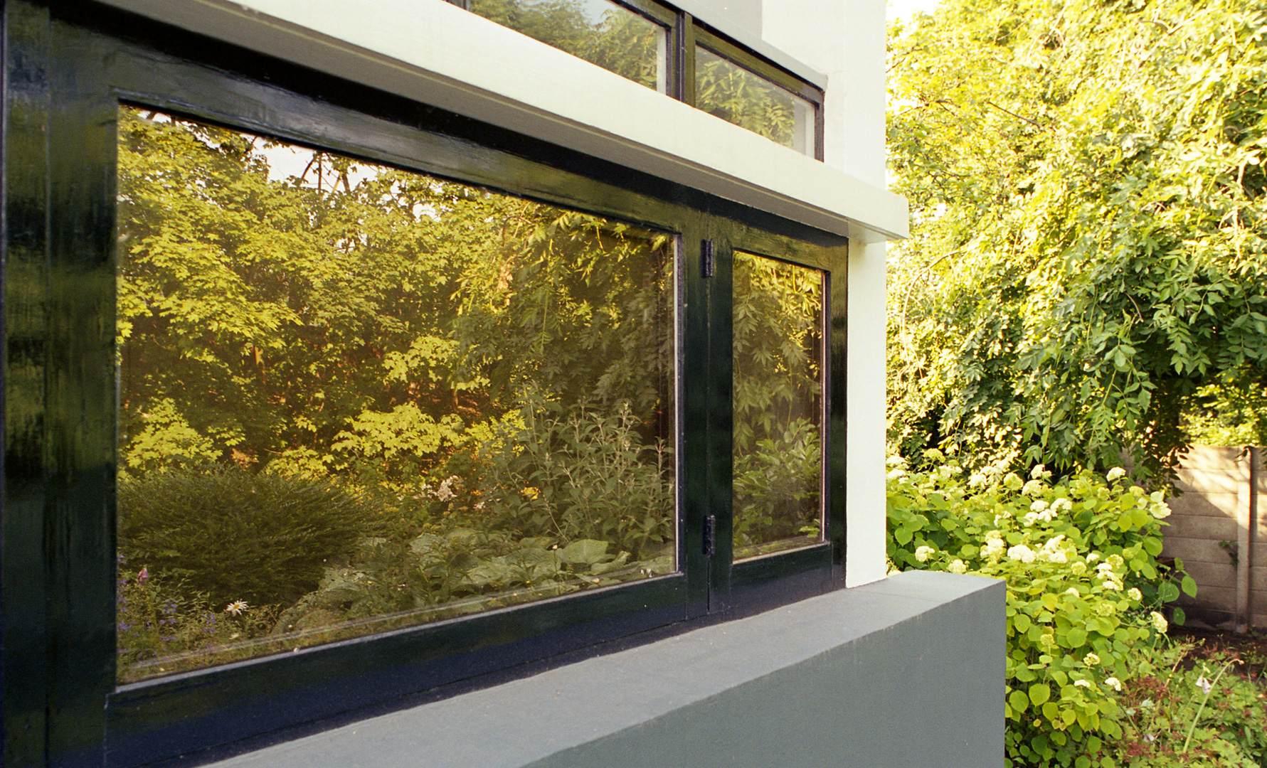 gerrit-rietveld_03_Shroeder-House-2001-05