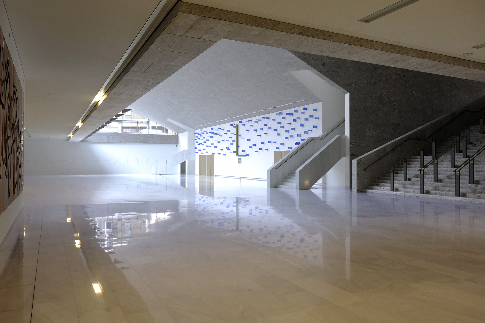 grafton-architects_01_DSC3659