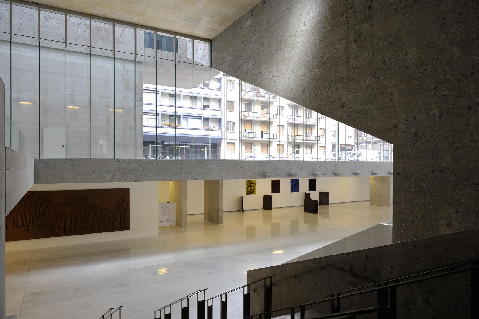 grafton-architects_02_DSC3664