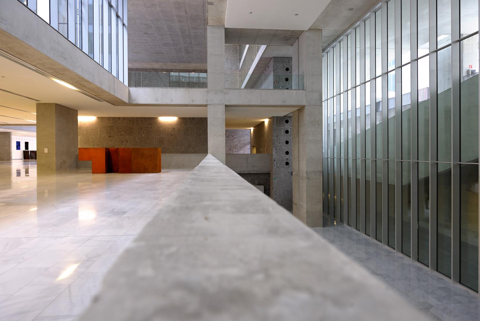 grafton-architects_04_DSC3723