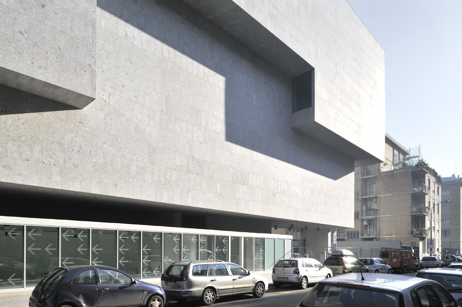 grafton-architects_06_DSC3954