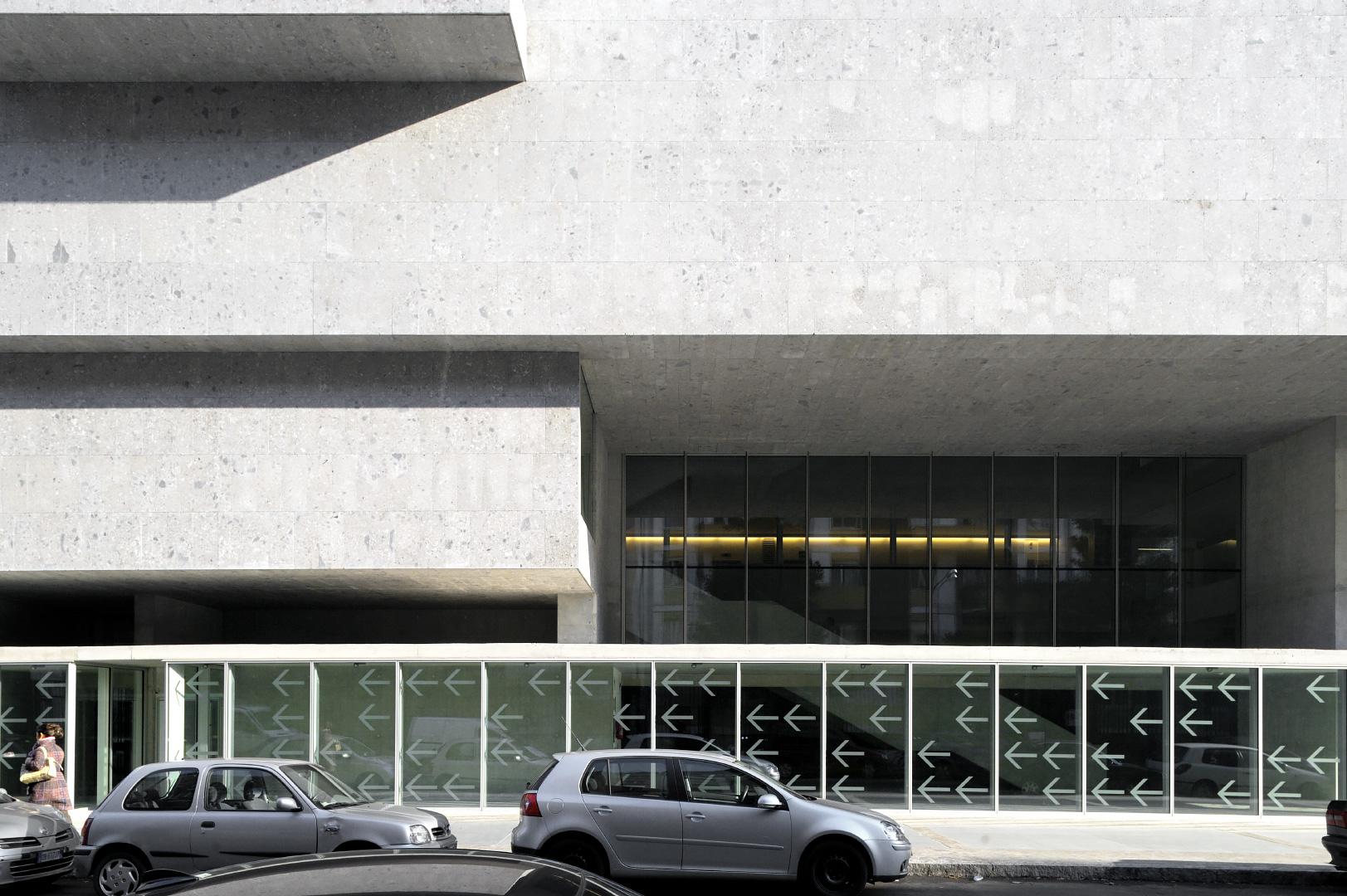 grafton-architects_07_DSC3965