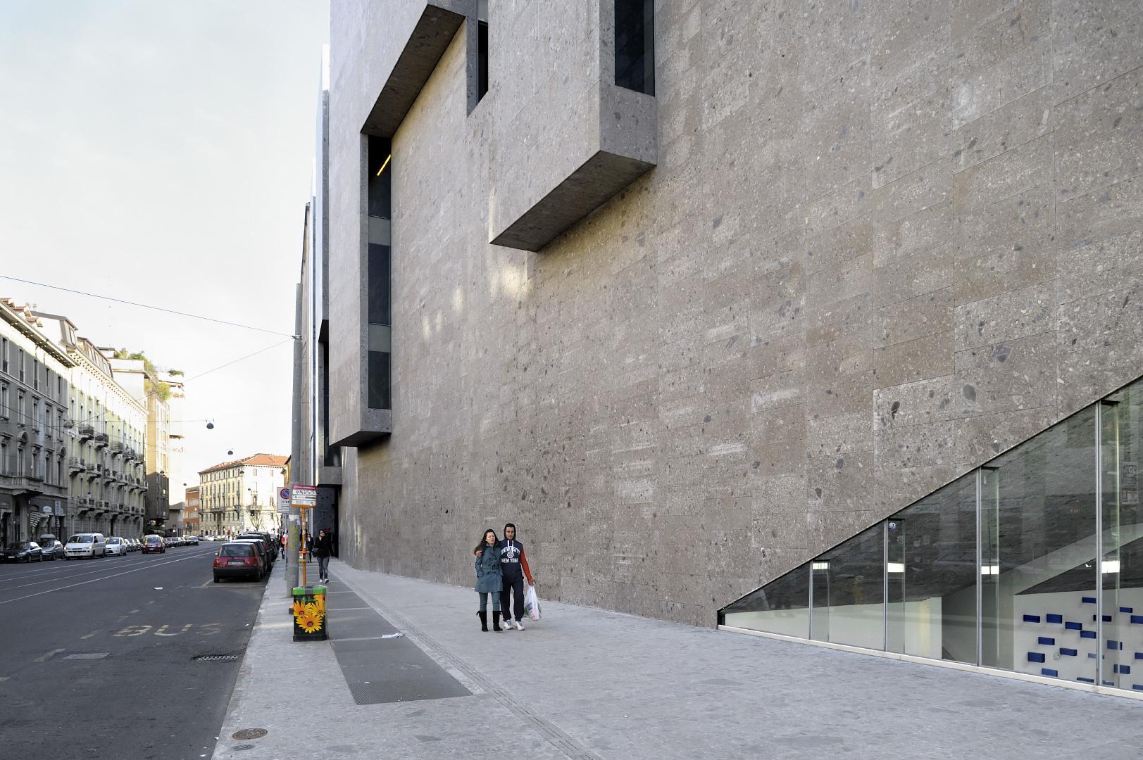 grafton-architects_08_DSC3988