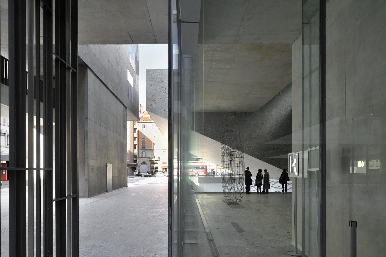 grafton-architects_09_DSC4004