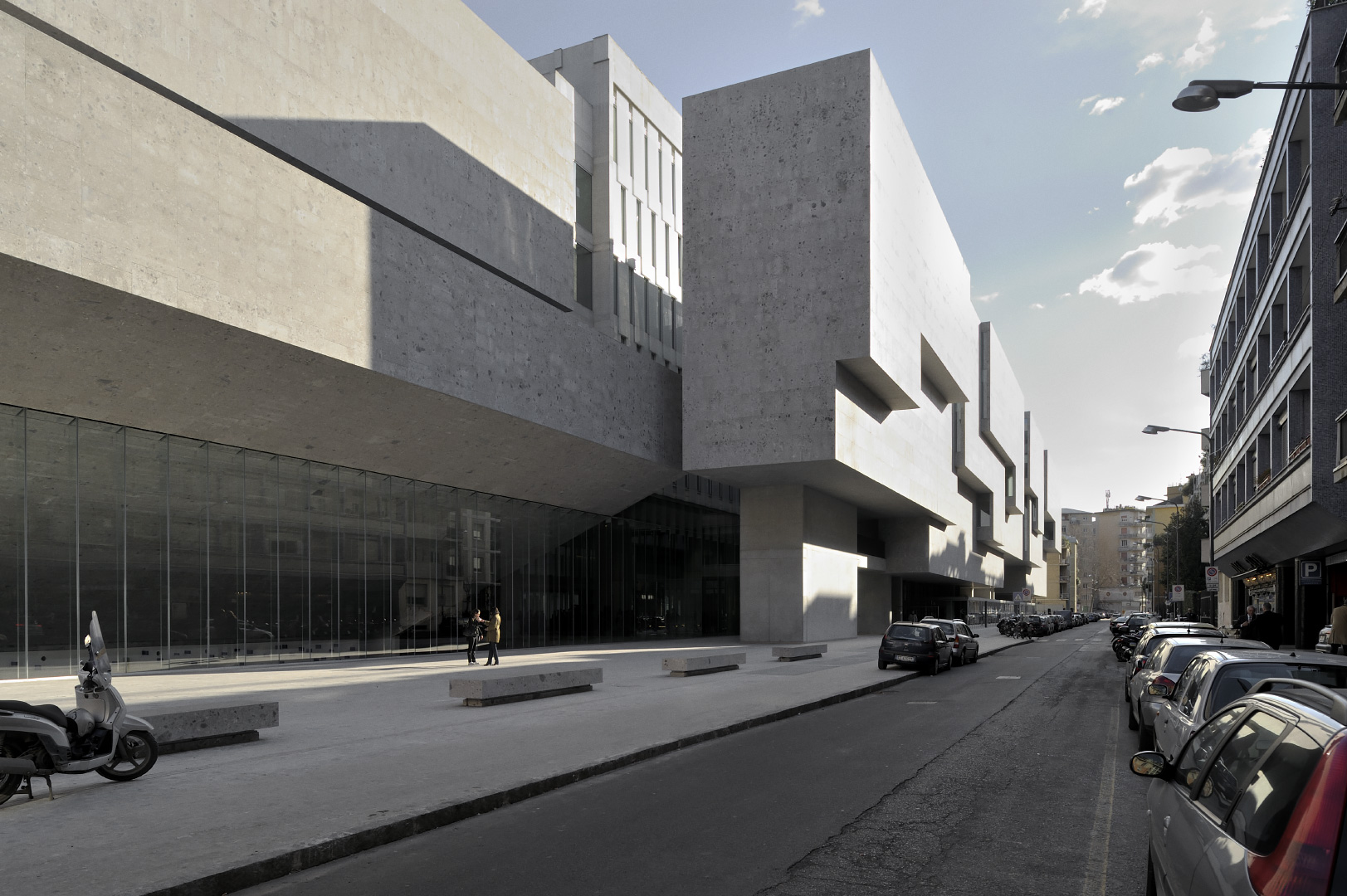 grafton-architects_10_DSC4015