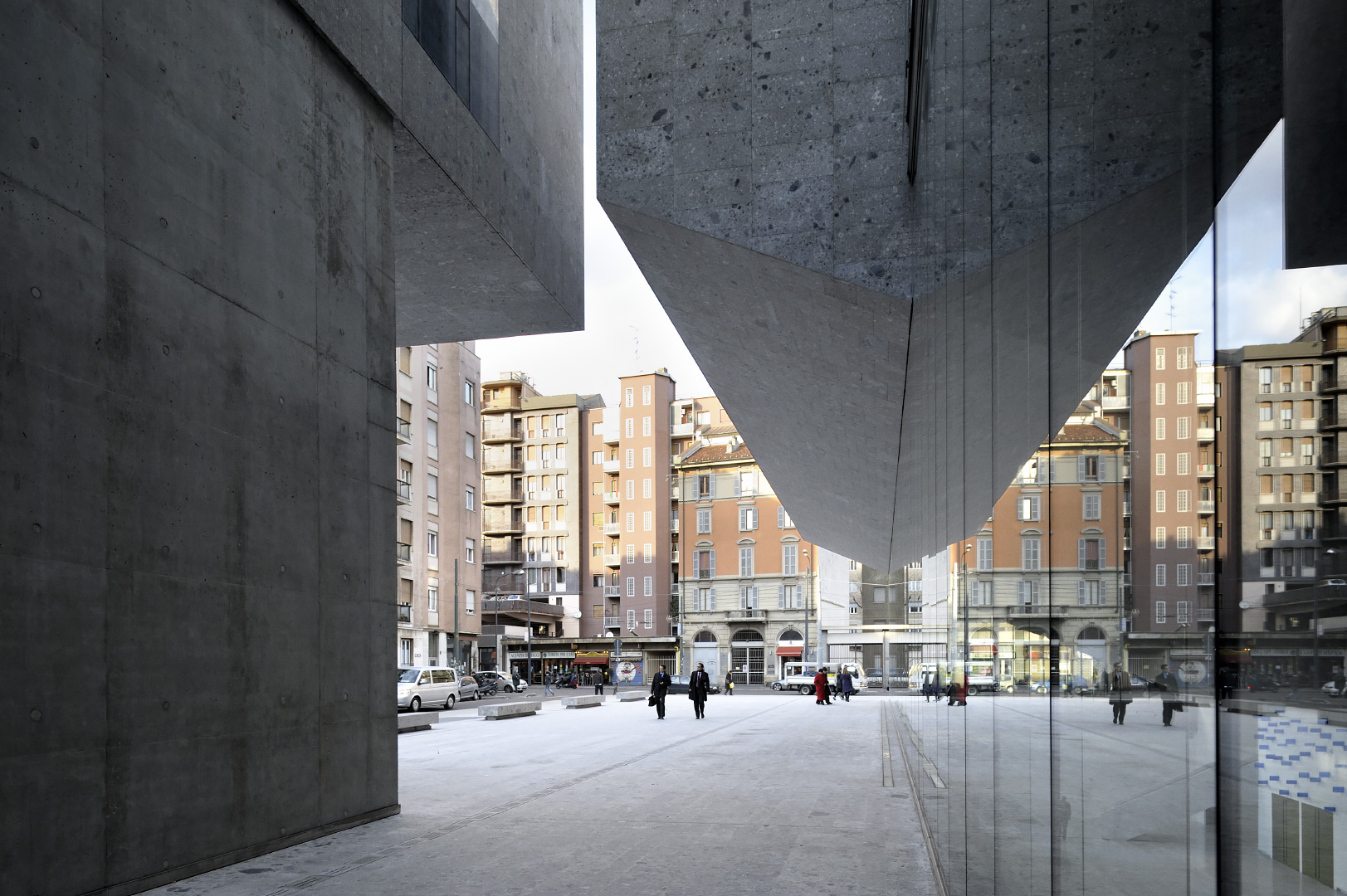 grafton-architects_12_DSC4136