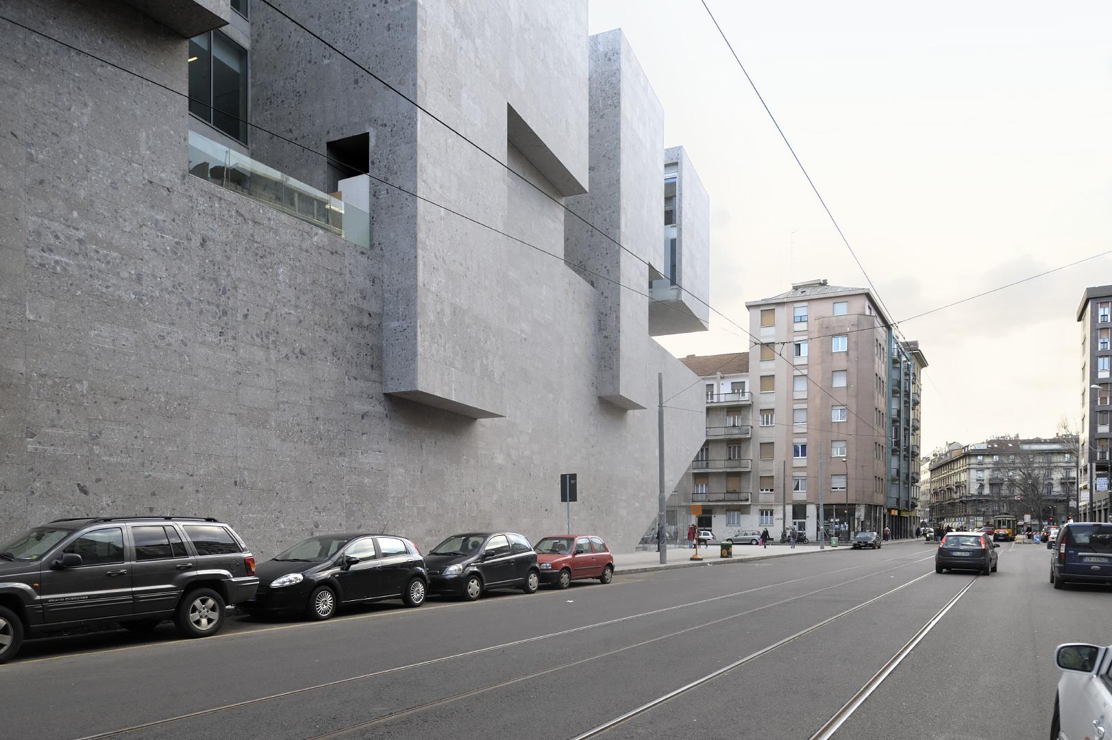 grafton-architects_13_DSC4174