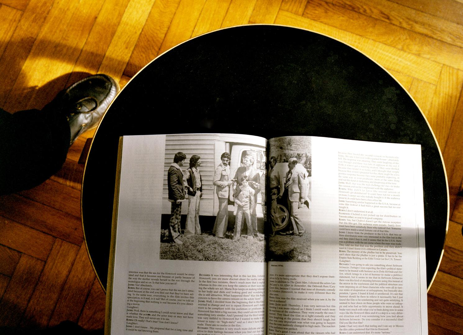 interiors_09_Milano-1993-06