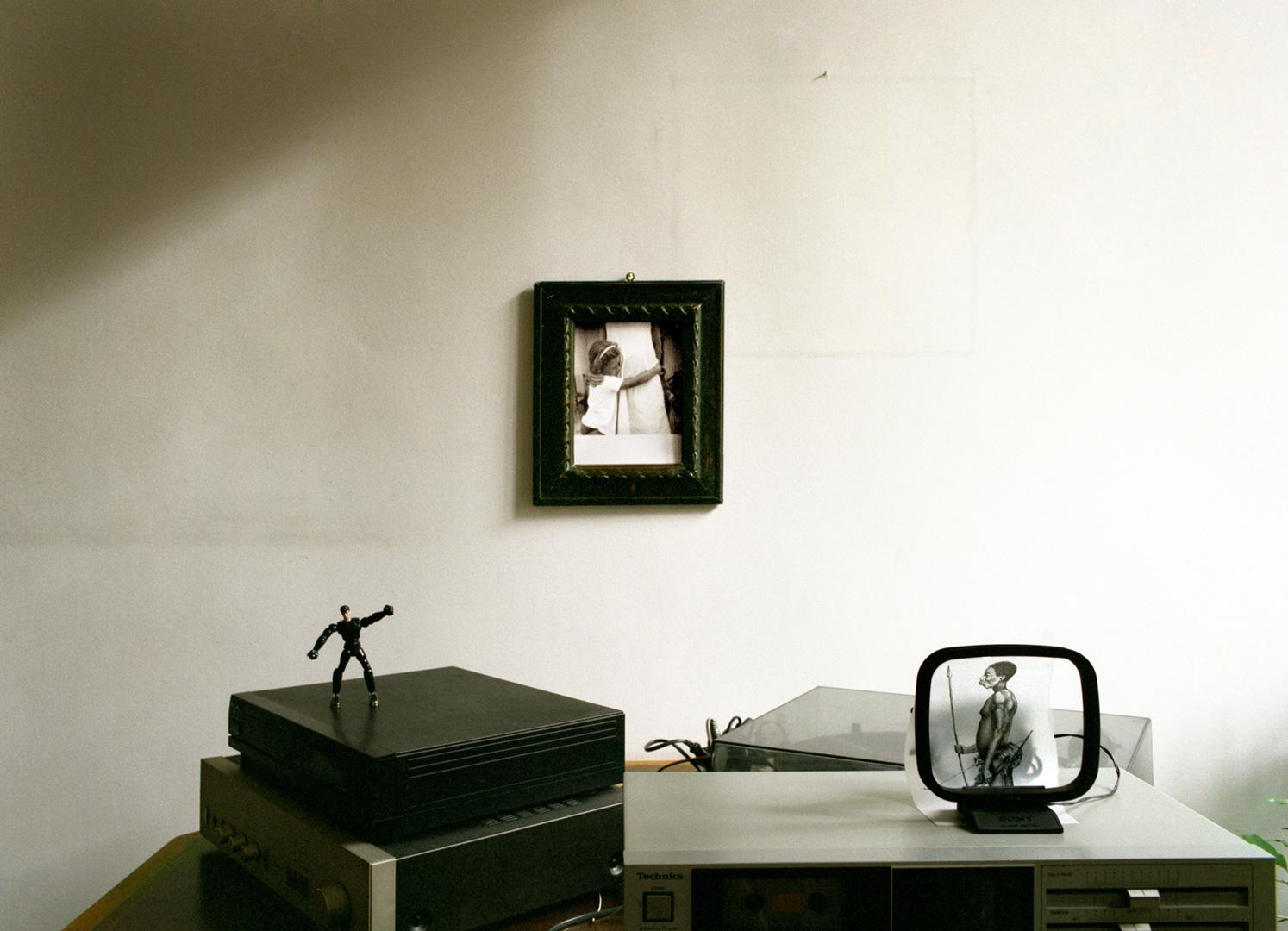 interiors_12_Milano-1994-06