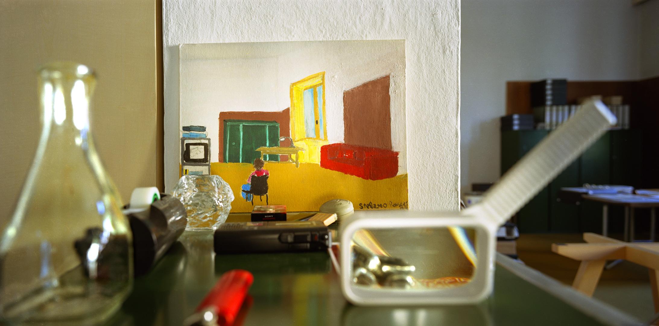 interiors_13_Milano-1995