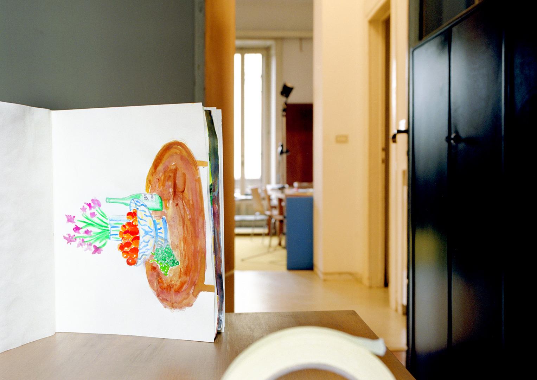 interiors_14_Milano-1996-10