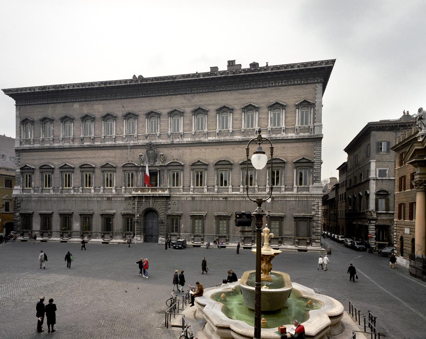 jacob-burckhardt_08_Roma-Palazzo-Farnese-03