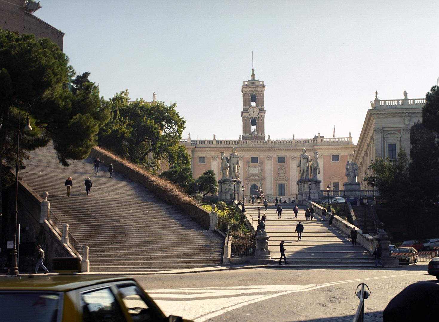 jacob-burckhardt_11_Roma-Campidoglio-03