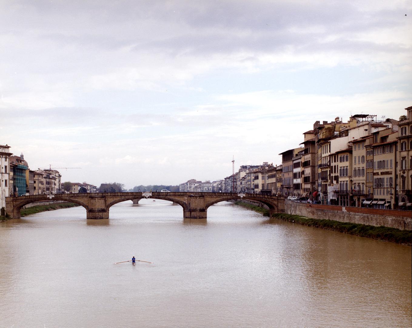 jacob-burckhardt_20_Firenze-Santa-Trinita-1997-17