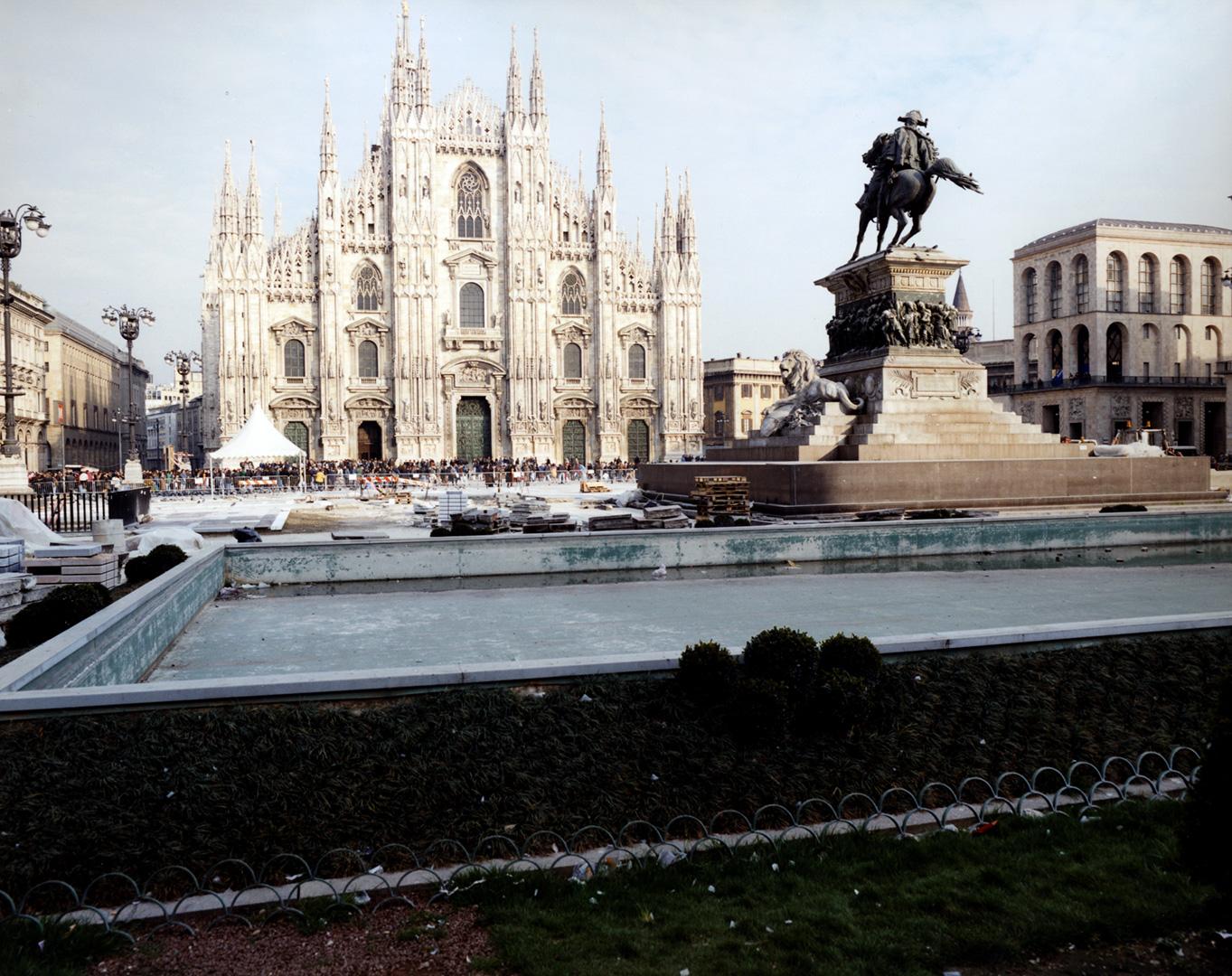 jacob-burckhardt_23_Duomo-di-Milano1997-02