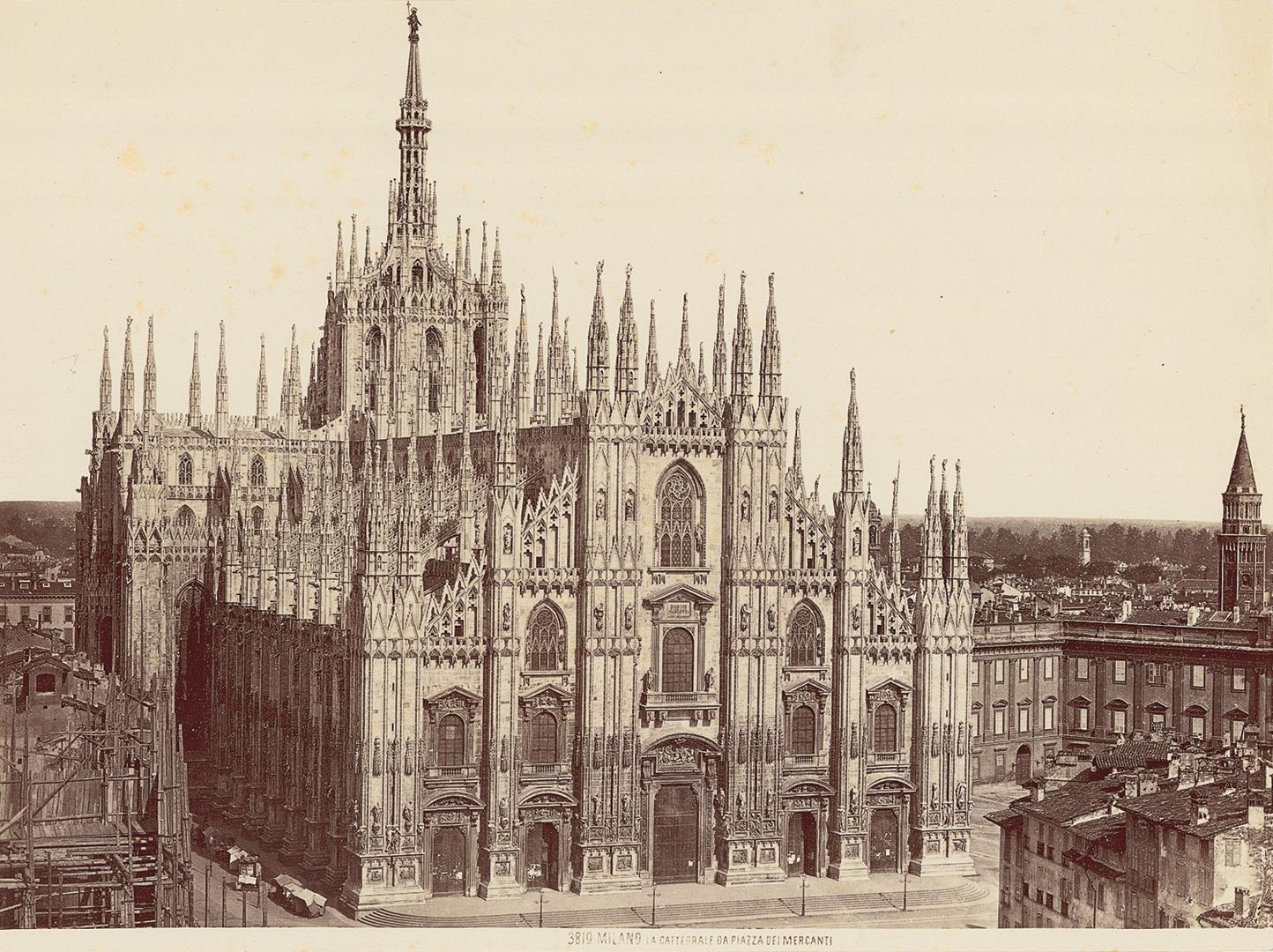 jacob-burckhardt_24-Duomo-di-Milano.Alinari