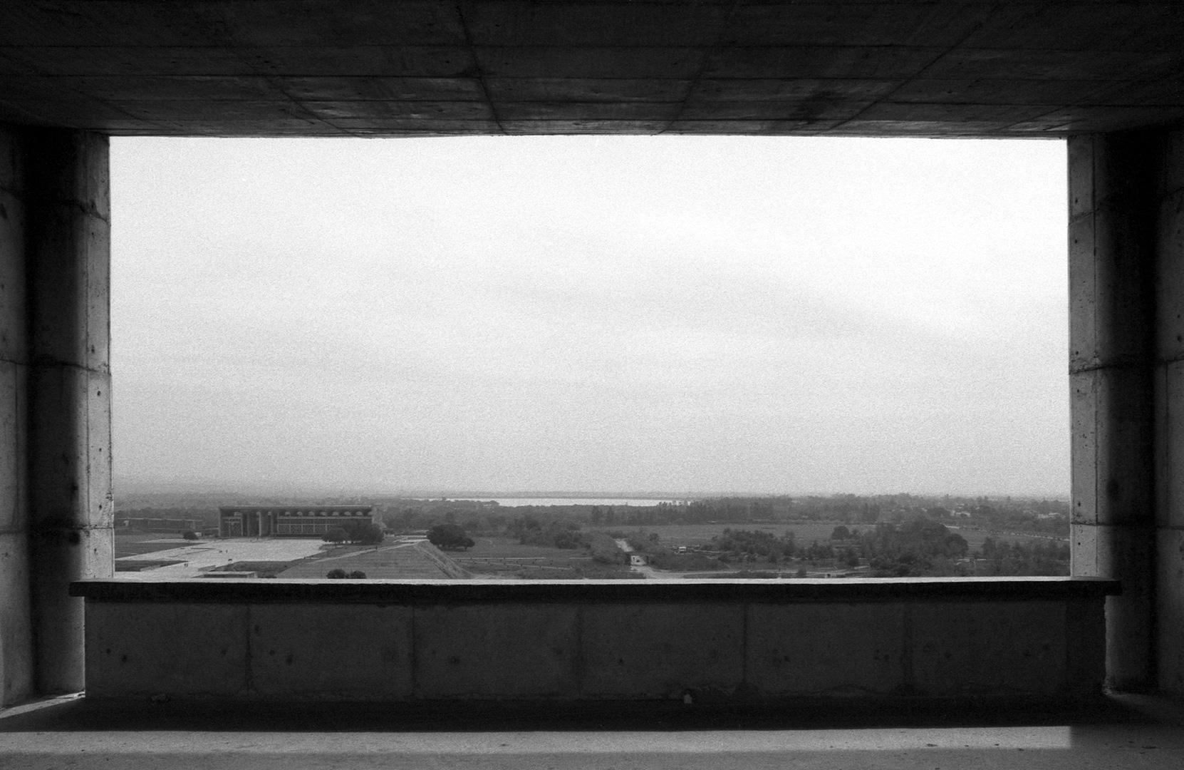 le-corbusier_11_Le_Corbusier_Chadingarh_LC1_938-5-CHA