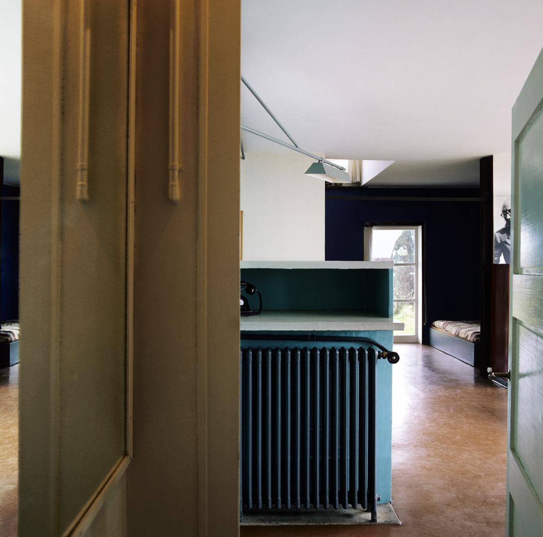 le-corbusier_19_Le_Corbusier_Petite_Maison_LC2_02