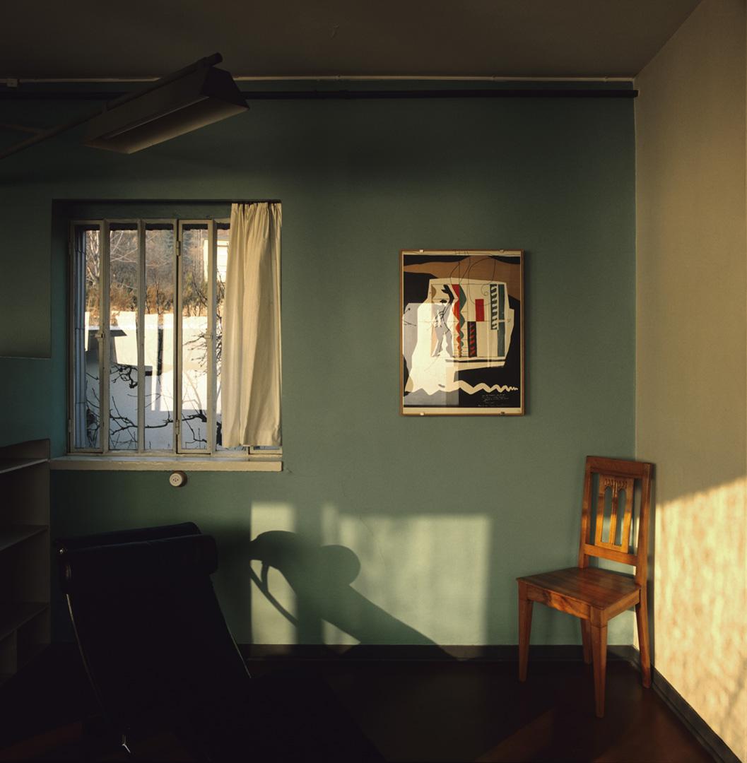 le-corbusier_20_Le_Corbusier_Petite_Maison_LC2_03