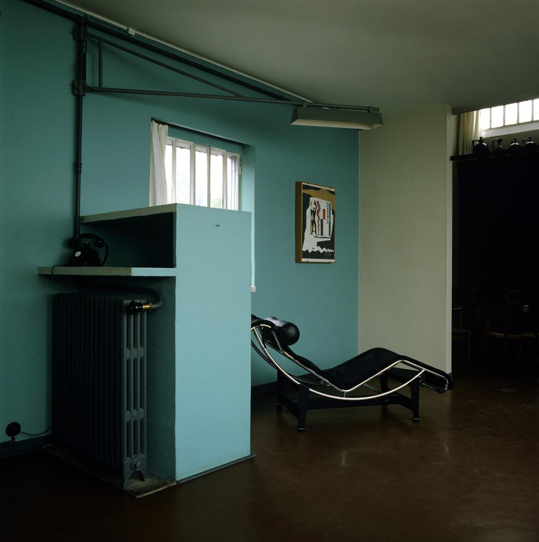 le-corbusier_21_Le_Corbusier_Petite_Maison_LC2_04