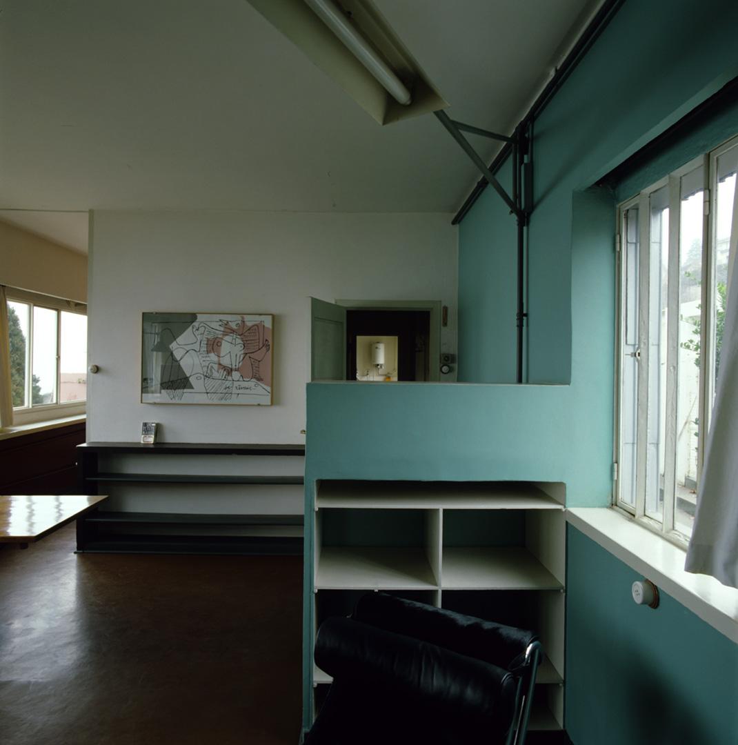 le-corbusier_22_Le_Corbusier_Petite_Maison_LC2_05