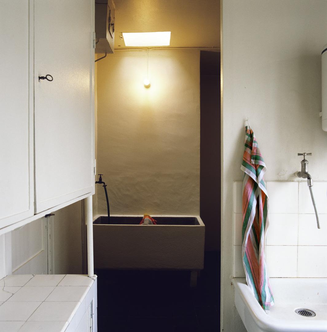 le-corbusier_23_Le_Corbusier_Petite_Maison_LC2_07