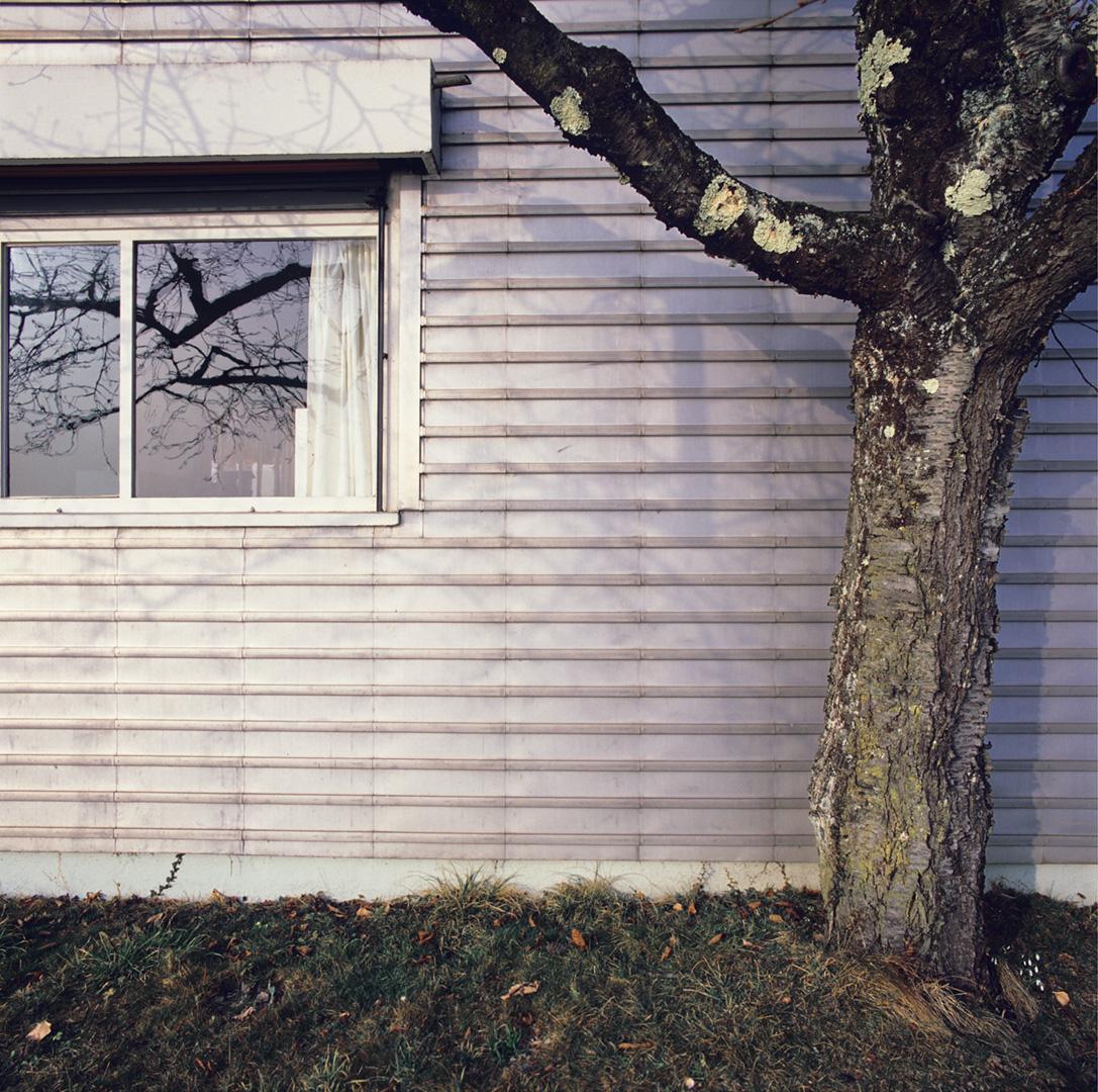le-corbusier_26_Le_Corbusier_Petite_Maison_LC2_14