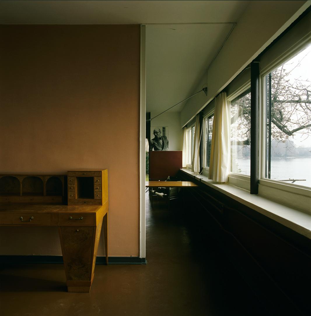 le-corbusier_27_Le_Corbusier_Petite_Maison_LC2_15
