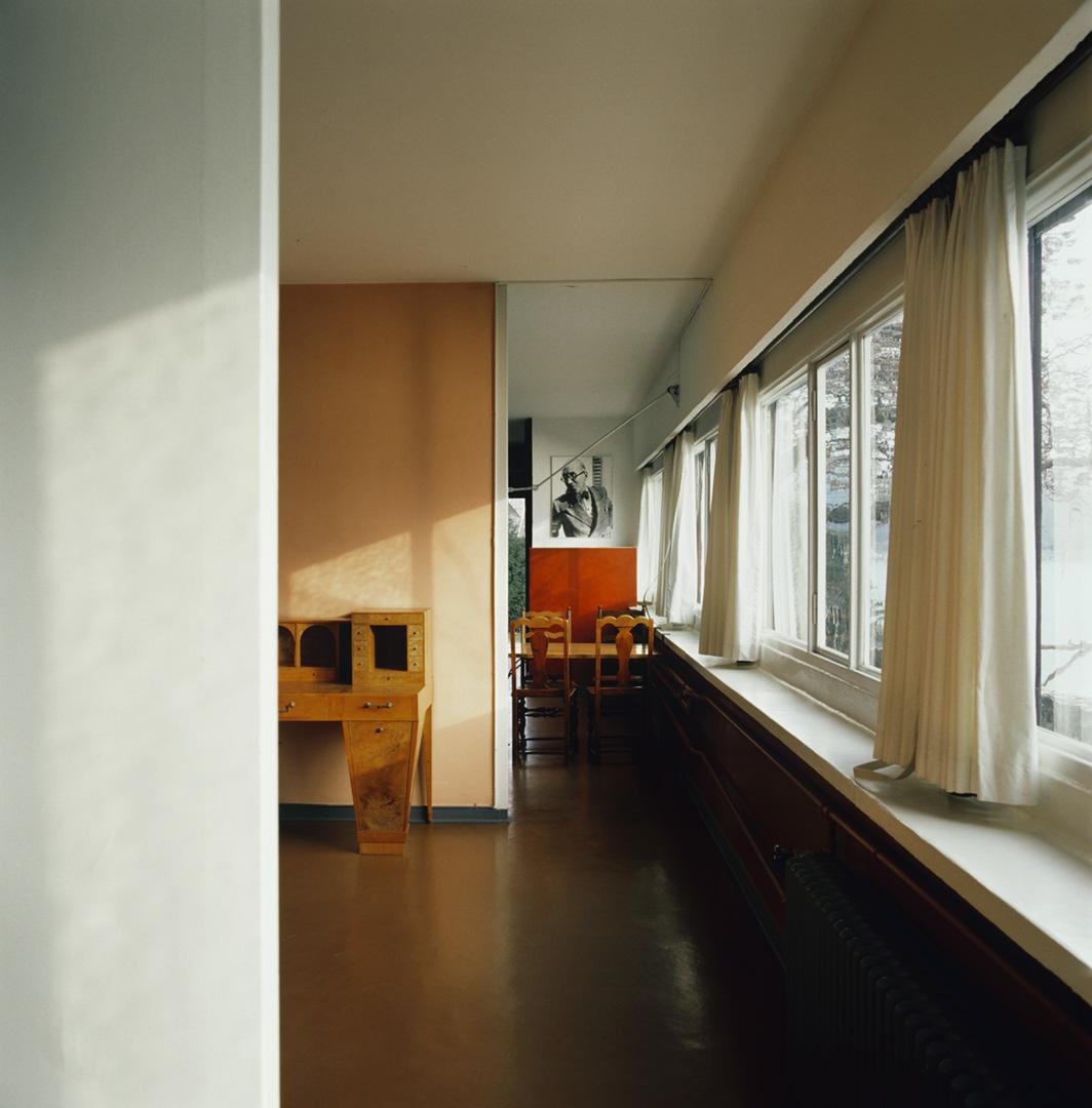 le-corbusier_28_Le_Corbusier_Petite_Maison_LC2_16