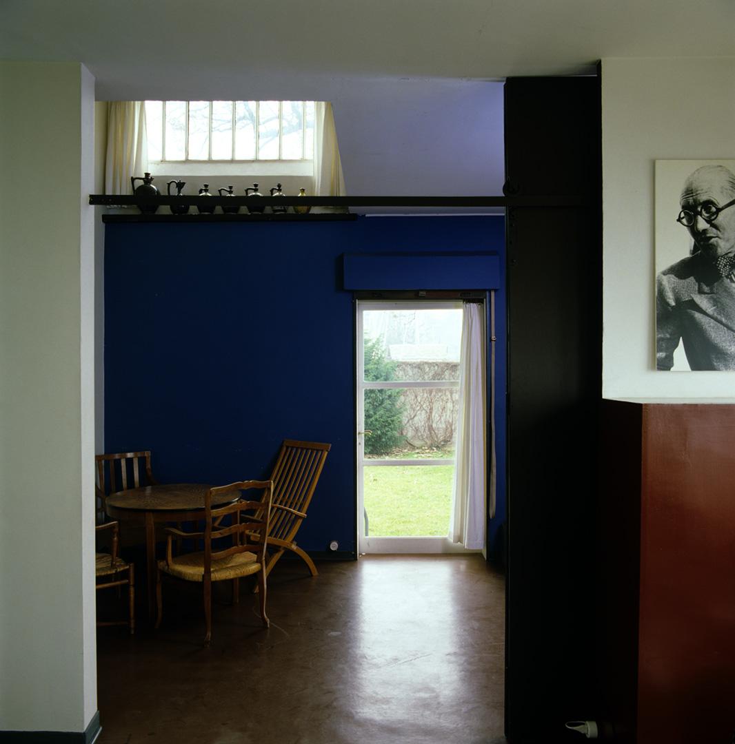 le-corbusier_29_Le_Corbusier_Petite_Maison_LC2_17