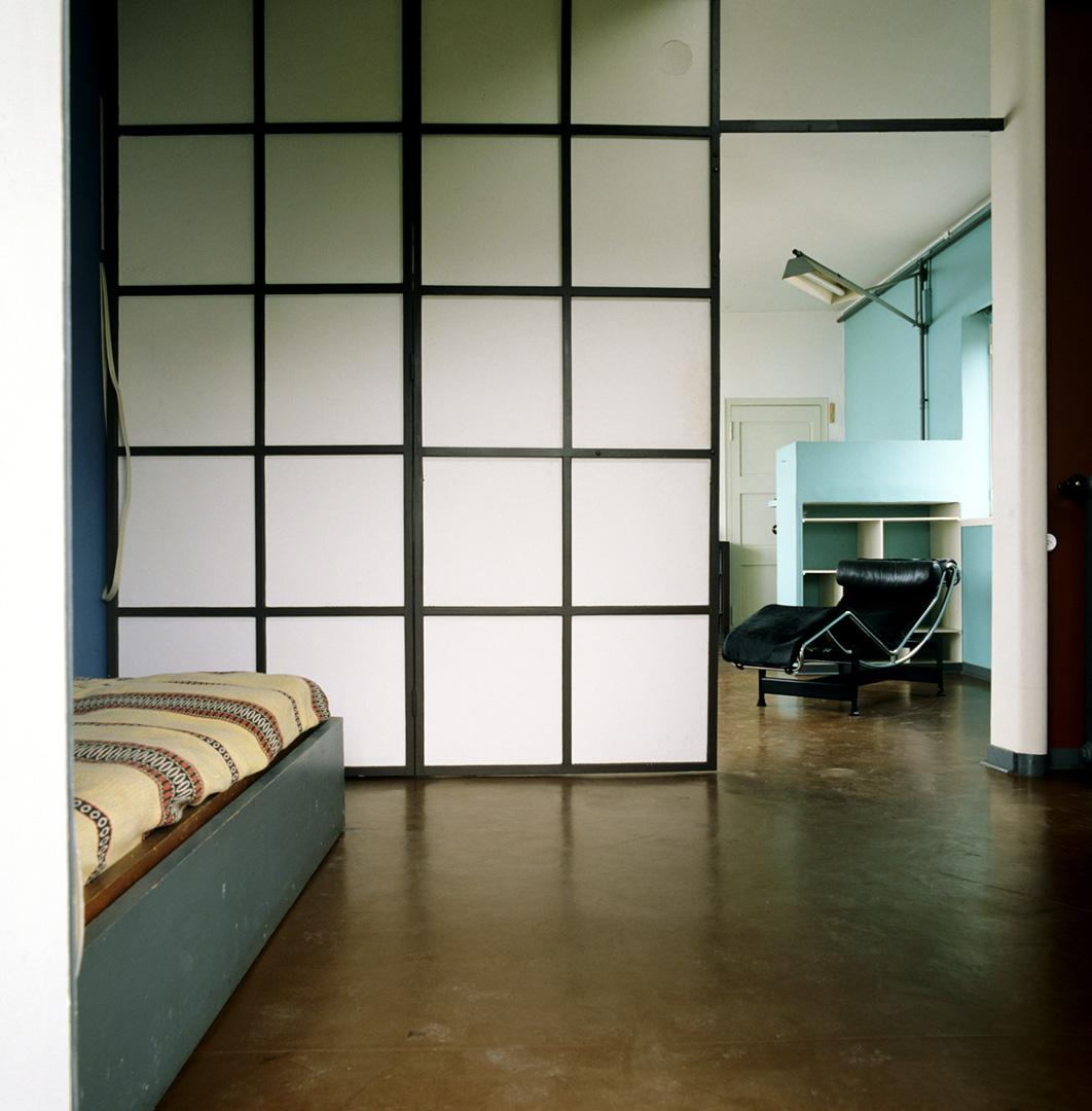 le-corbusier_30_Le_Corbusier_Petite_Maison_LC2_21