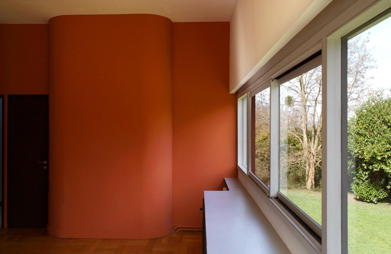 le-corbusier_33_Le_Corbusier_Villa_Savoie_LC3_DSC_5143