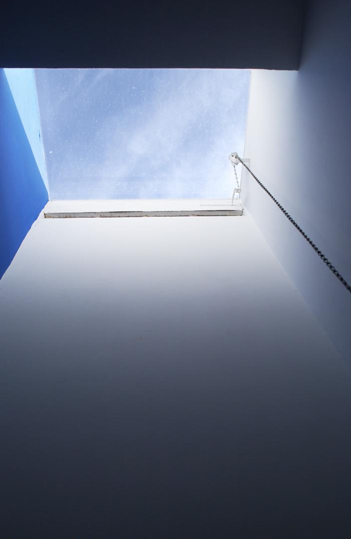 le-corbusier_35_Le_Corbusier_Villa_Savoie_LC3_DSC_5158