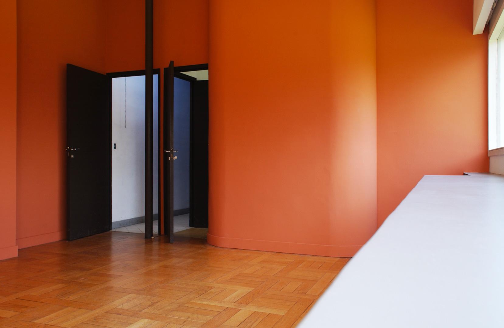 le-corbusier_37_Le_Corbusier_Villa_Savoie_LC3_DSC_5250