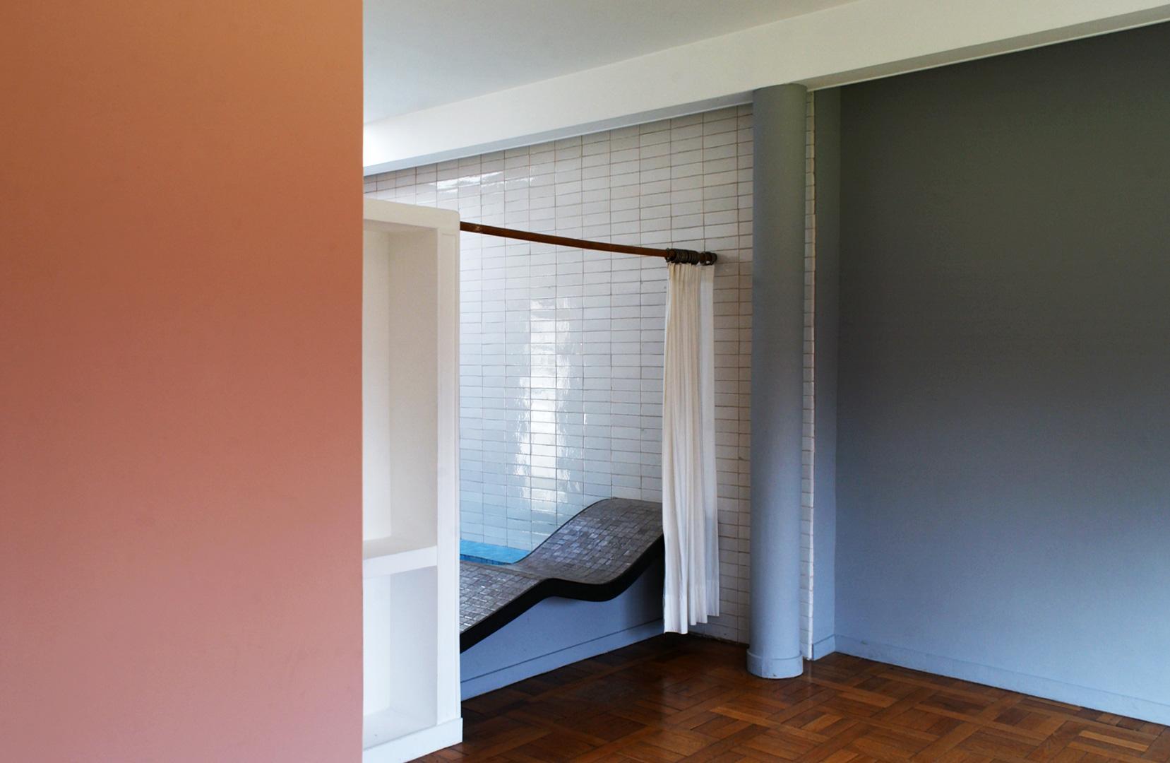 le-corbusier_40_Le_Corbusier_Villa_Savoie_LC3_DSC_5455