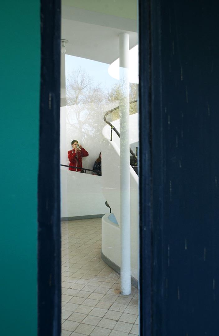 le-corbusier_41_Le_Corbusier_Villa_Savoie_LC3_DSC_5479
