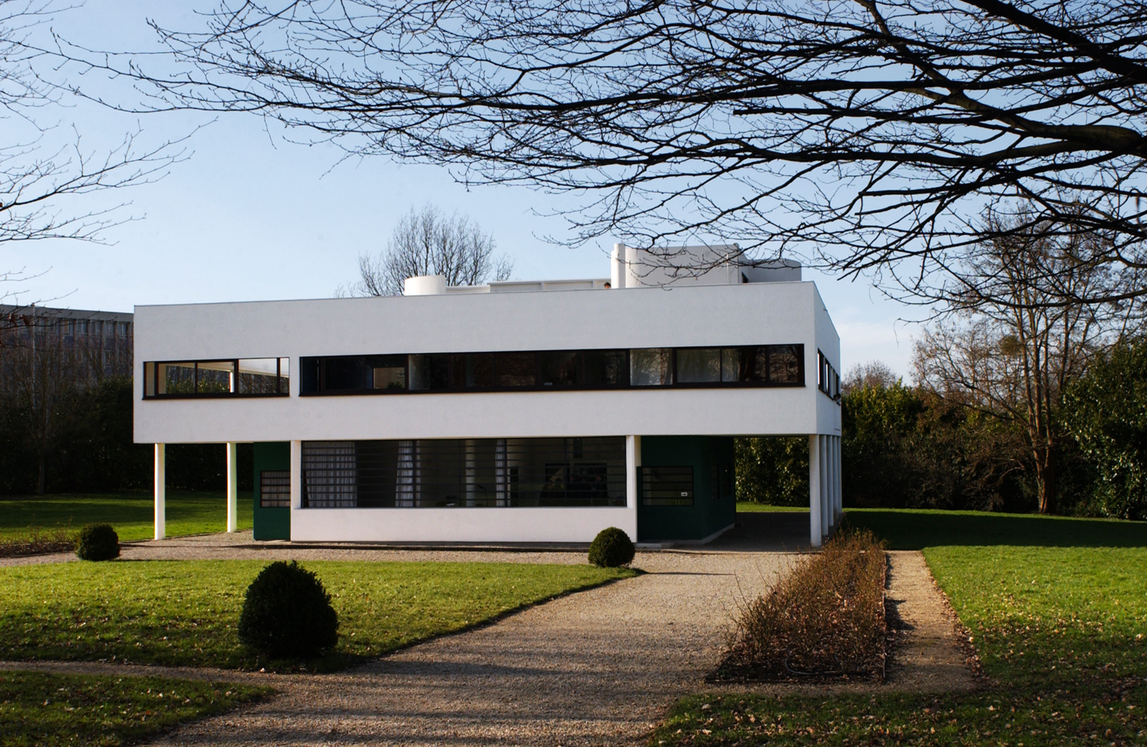 le-corbusier_42_Le_Corbusier_Villa_Savoie_LC3_DSC_5499