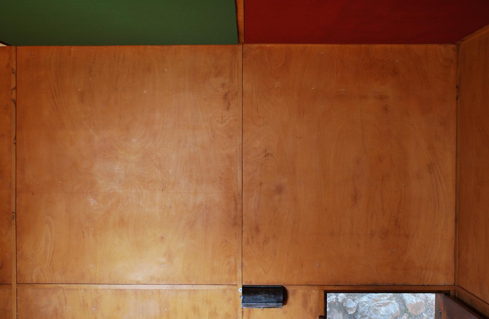le-corbusier_50_Le_Corbusier_Cabanon_LC4_DSC_8631