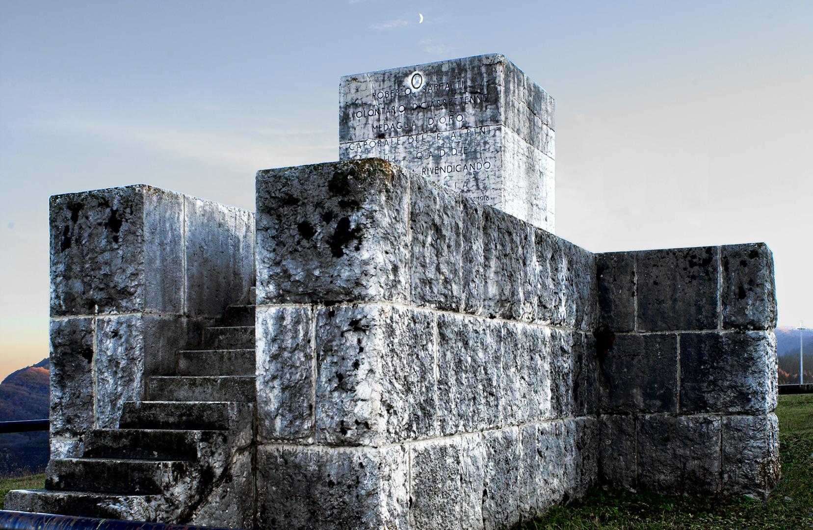 monumento-a-sarfatti_04_DSC_7181