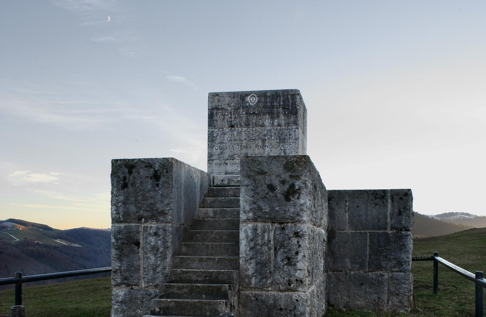monumento-a-sarfatti_05_DSC_7185
