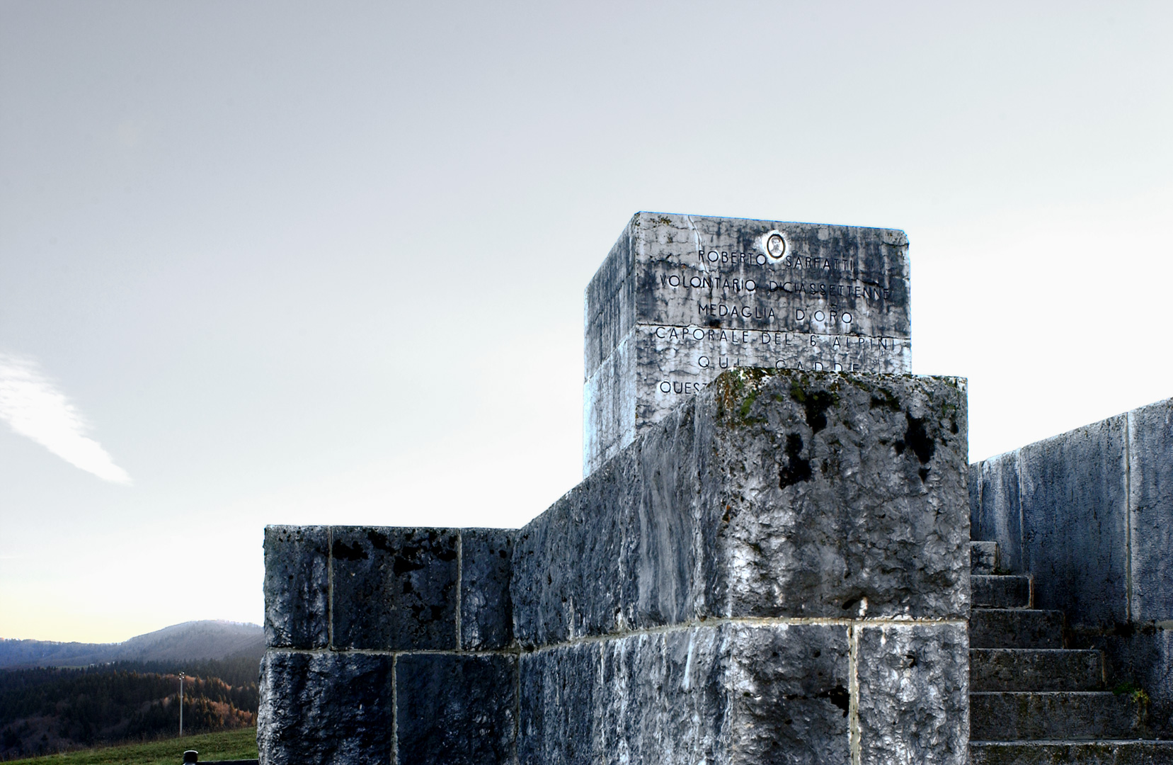 monumento-a-sarfatti_06_DSC_7187