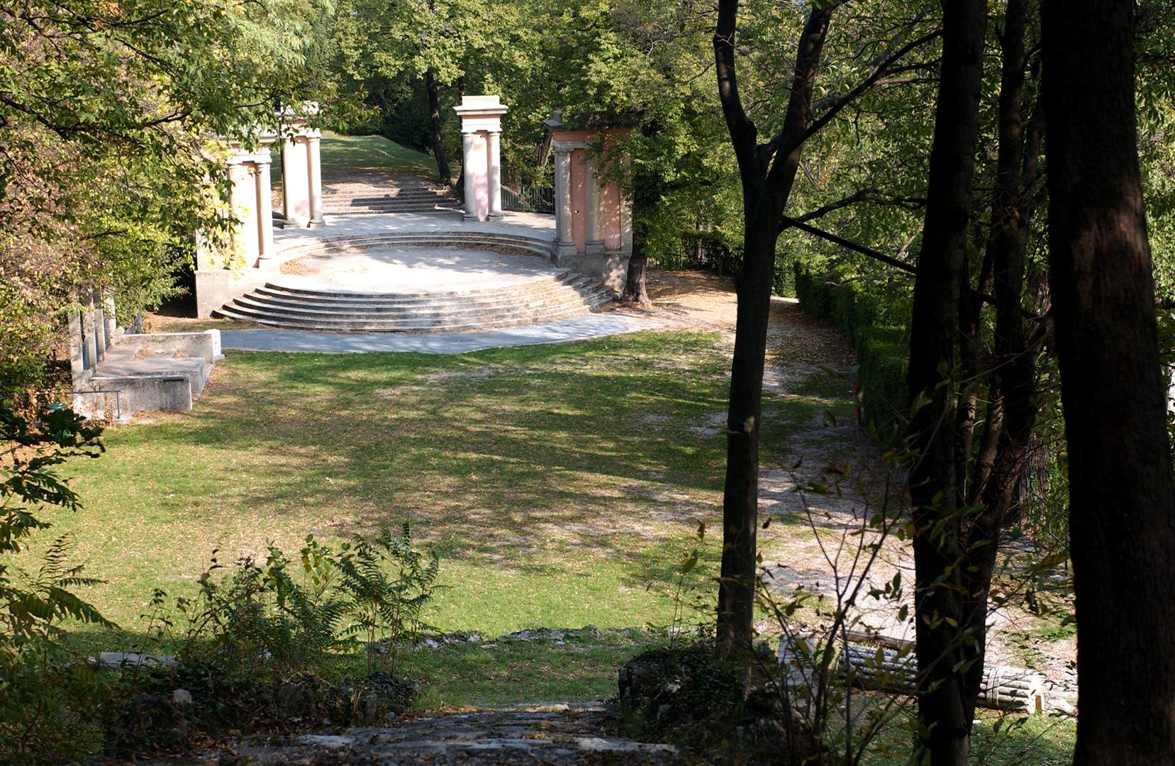 monumento-ai-caduti-erba_01_DSC_5792