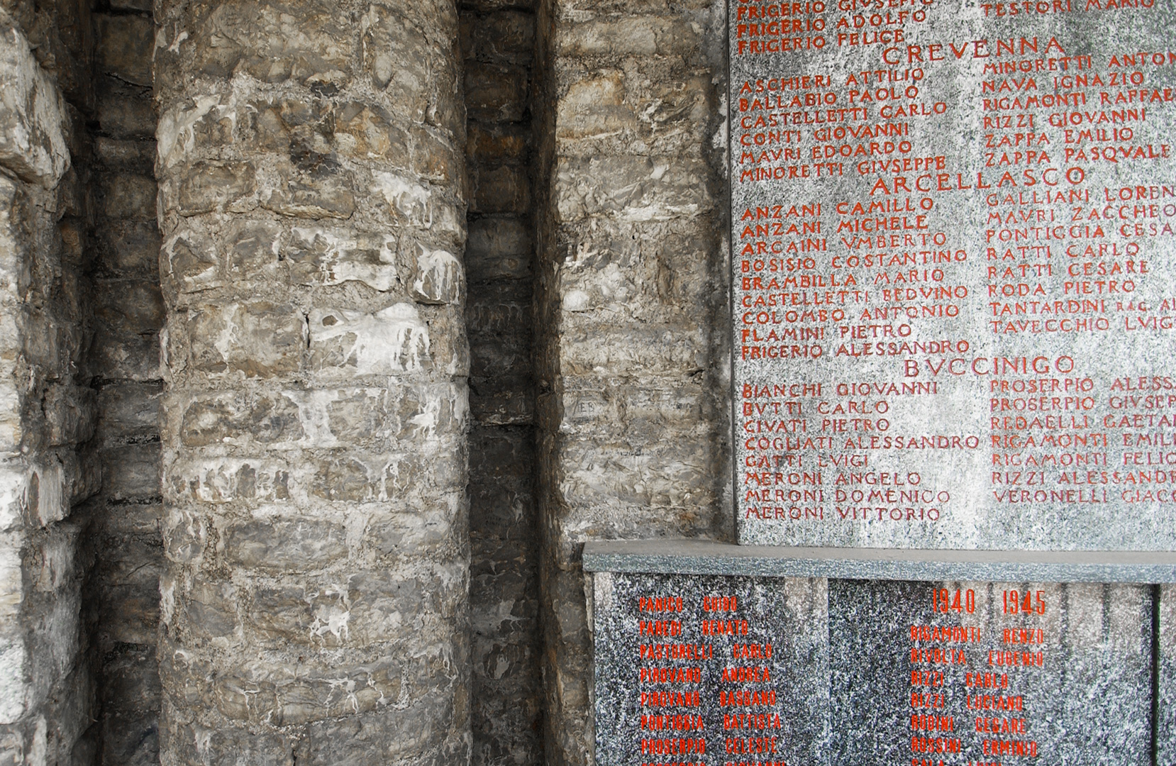 monumento-ai-caduti-erba_03_DSC_5834
