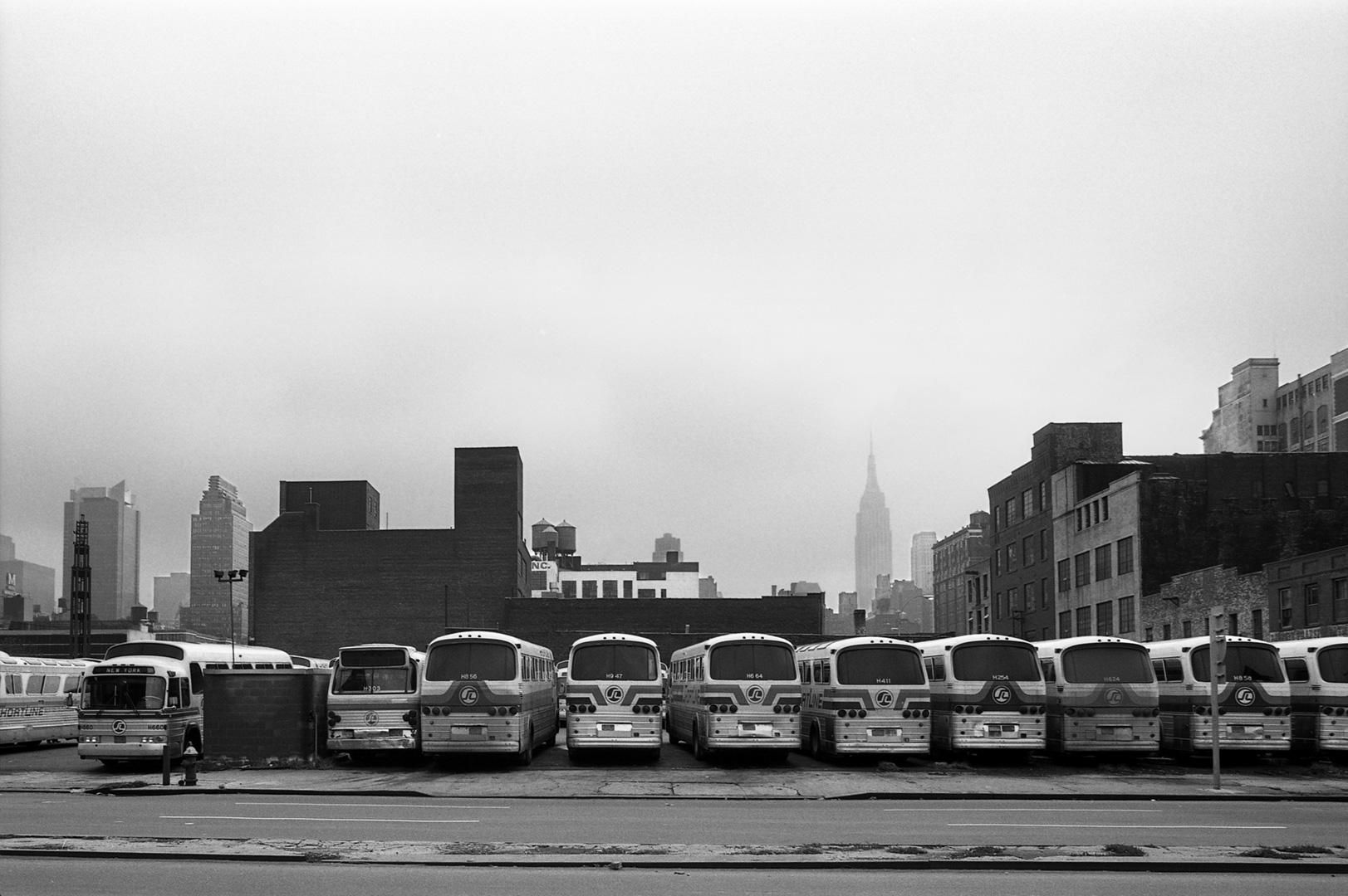 new-york-1977_02_N.Y_1977_10