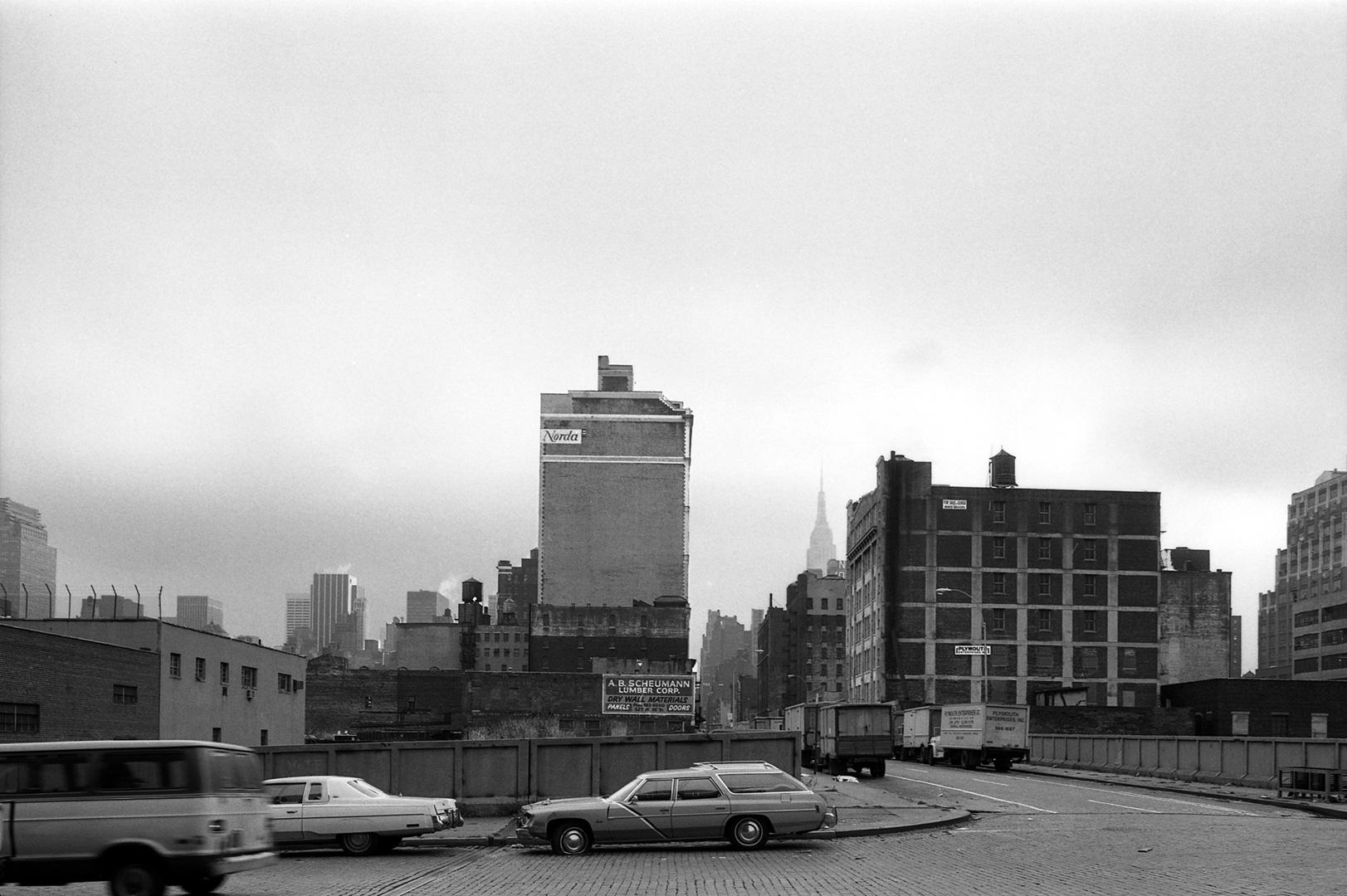 new-york-1977_03_N.Y_1977_11