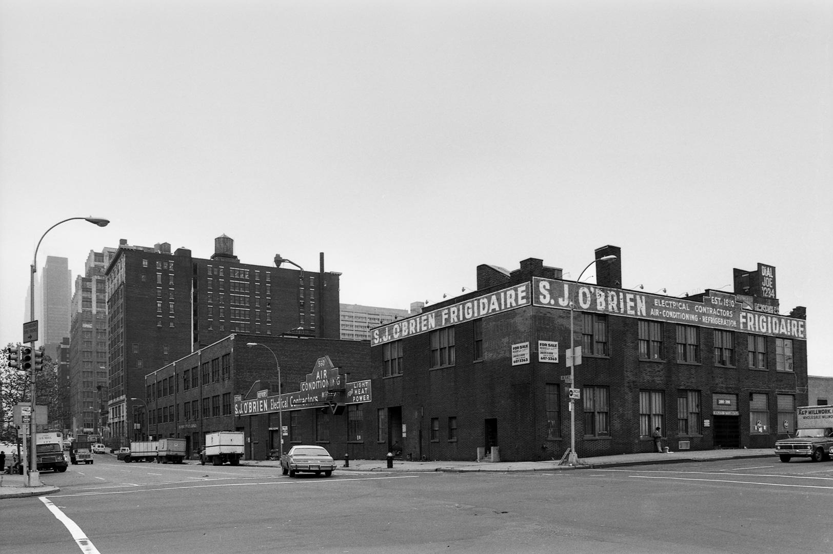 new-york-1977_05_N.Y_1977_17