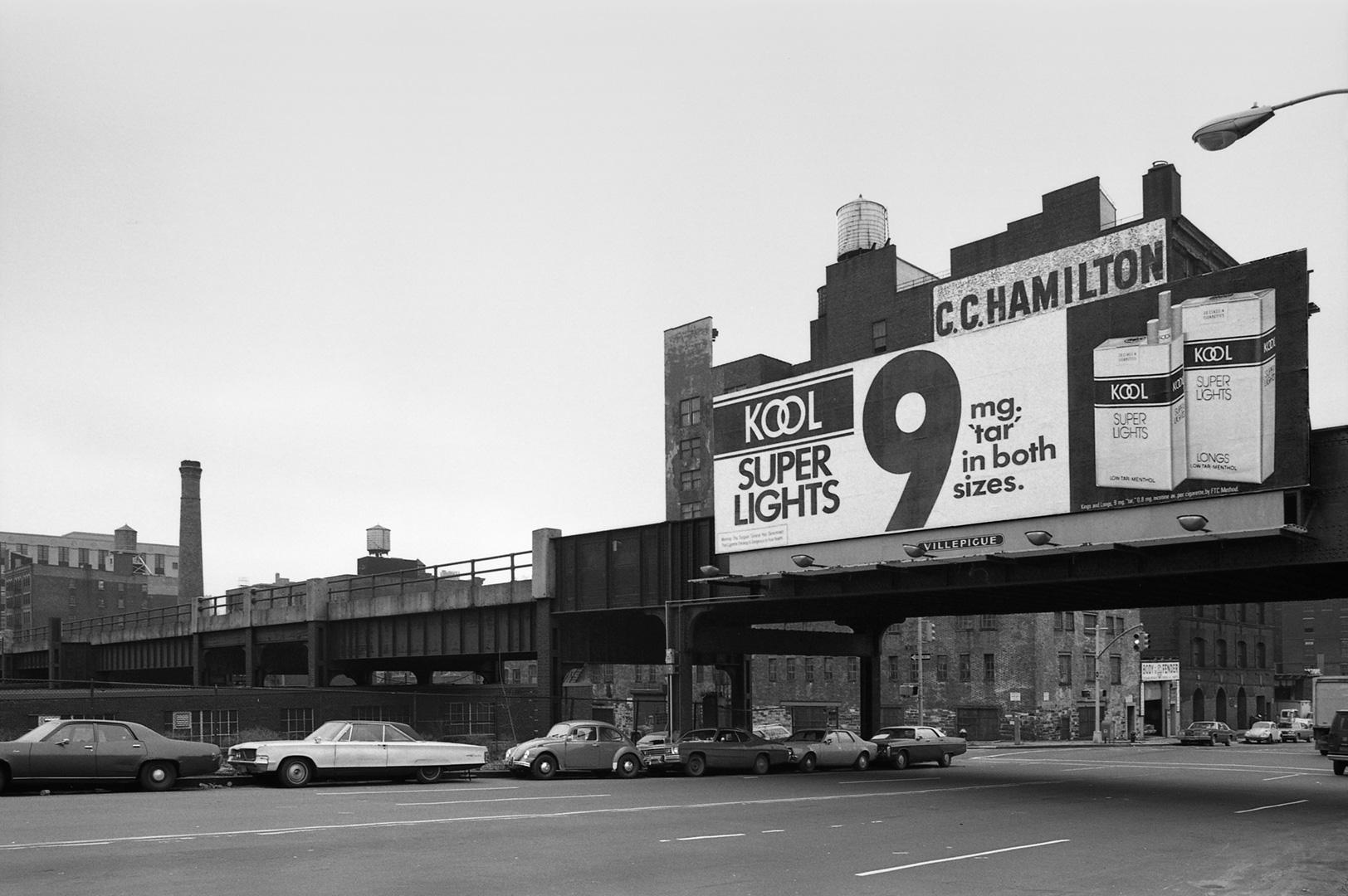 new-york-1977_06_N.Y_1977_02