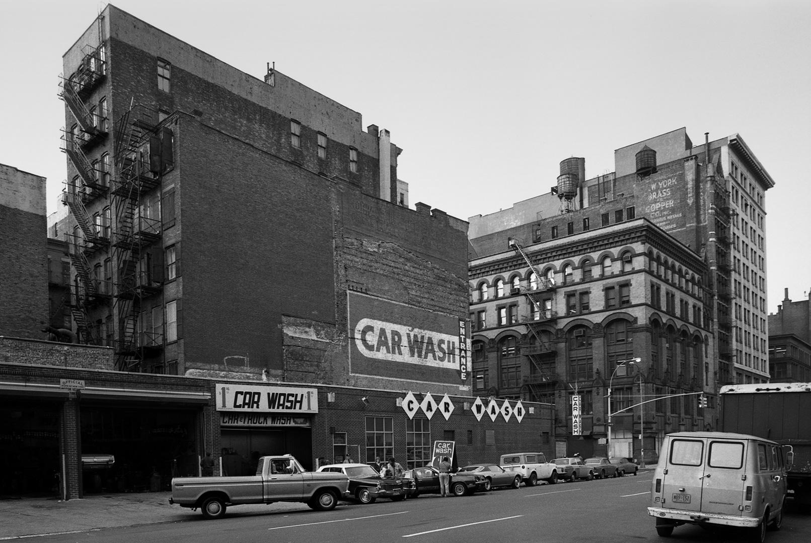 new-york-1977_08_N.Y_1977_53