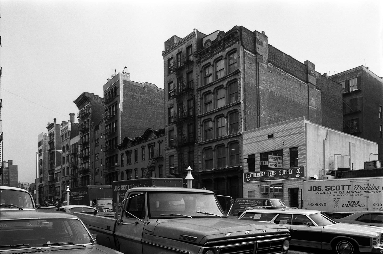 new-york-1977_09_N.Y_1977_52